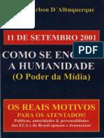 11-de-setembro-de-2001-como-se-engana-a-humanidade.pdf