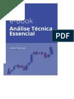 DocGo.net eBook Analise Tecnica Essencial.pdf