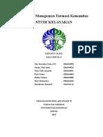edoc.site_1-studi-kelayakan-apotek.pdf