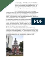 Relogio municipal.docx