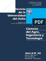 articulo revista uNIVERSIDAD DEL ZULIA.pdf