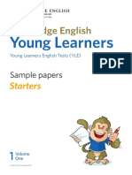 starters.pdf