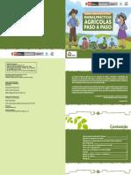 manual_Buenas Practicas Agricola.pdf