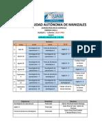 Martes Cohorte 2018-II PRO Canal 2 (2)