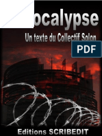 Eurocalypse 1
