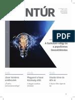 tatkontur_9_7.pdf