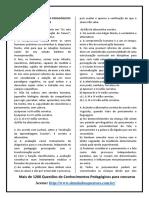11. Simulado 50 Questões Conhecimento Pedagógico-1 (1)