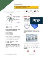 EMO_S01_HT_LEY-DE-COULUMB11.pdf