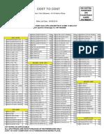 price2456.pdf