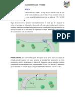 dinamica pract 01-3.docx