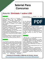 12.-Simulado-1-LDB.pdf