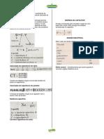 CAPACITOR CONCEITOS  aula a.pdf