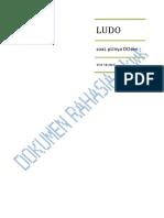 L U D O.pdf