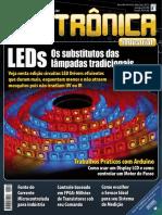 saber-eletornica-470.pdf