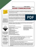 toolbox_talks_hazard_communication_english_0.pdf