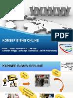 konsep-bisnis-online.pptx