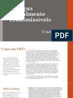 DST Slide.pptx