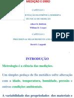 0_medicao-e-erro-marco14.pptx