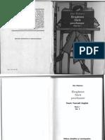 l97_Dan Dutescu - Engleza fara profesor - Seria I - p1_RO.pdf
