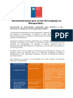 Recomendaciones para el Uso del Lenguaje en Discapacidad (203 Kb) (1).pdf