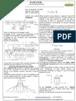 TELECOM5.pdf