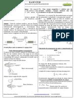 TELECOM4 (1) 27.01.14.pdf
