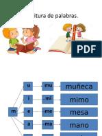 escritura de palabras con m kinder (1).pptx