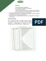 Capítulo 2 31 03 2015 - telecom.doc