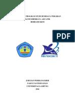 1.kurikulum-ps-budidaya-perairan-dan-sumberdaya-akuatik-2016.pdf