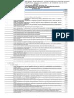 Ds 026 2013 Ef Credito Suplementario 2013
