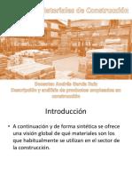 Clase N°2-Descripción y análisis de productos empleados en construcción.pdf