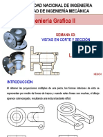 CORTES_2018_2.pdf
