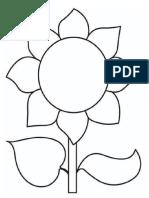 Kelopak Bunga Besar