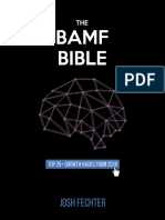 The Bamf Bible 2018 (Official) (1)
