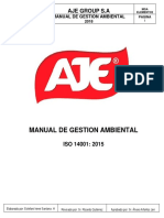 MANUAL-AMBIENTAL.docx