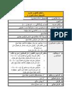 Rph m3-Khat Nasakh