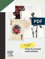 Updated.elsevier Survival Guide Web.v2