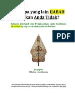 243352150-Adab-Keilmuan.pdf
