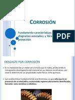 Corrosion Con Proteccion 20182