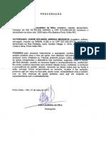 Doc 01 Procuração.pdf
