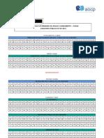 Gabarito_prova_aocp_01.pdf