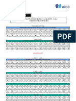 Gabarito_prova_aocp_12.pdf