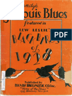 St_Louis_blues.pdf