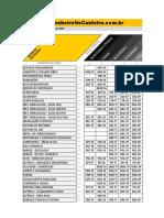 EnC - Cronogramas de Obra 20150823.xlsx