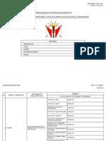 EMT_FORM_OFLS_TRANS_2017.pdf
