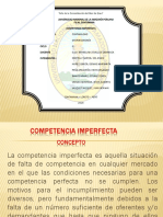 competencia imperfecta.pptx