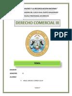 trabajo comercial 3.docx