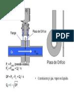 diametro de placa.pptx