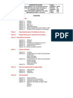 reglamento proyectos SEDAPAL.pdf