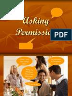 asking-permission.ppt